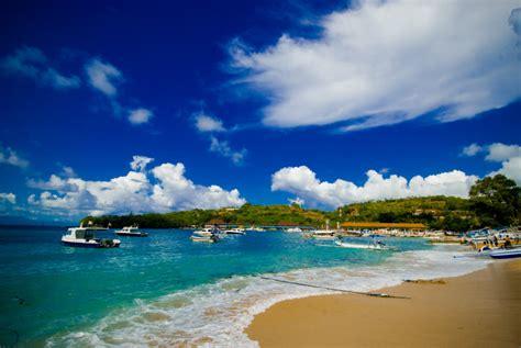 padangbai beach  bali   share