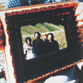 1997 | biography | glay公式サイト