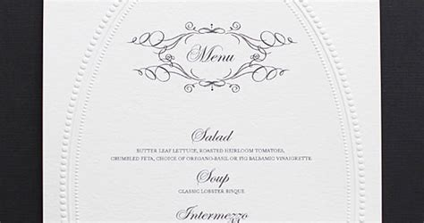 printable monogram wedding invitation templates free monogram wedding invitation templates wblqual com