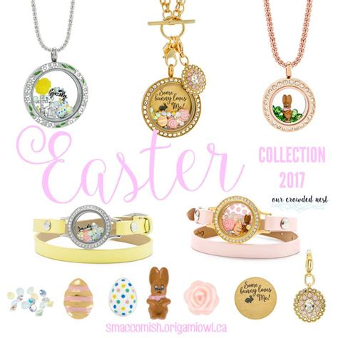 Origami Owl Collection - 2261 best images about origami owl items on