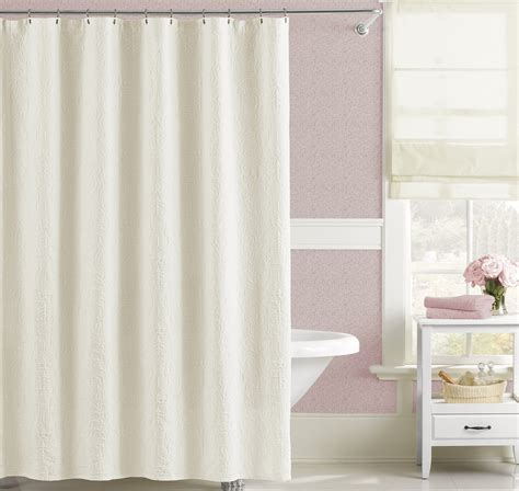 shower curtains india shower curtain hotel textile products suppliers linen