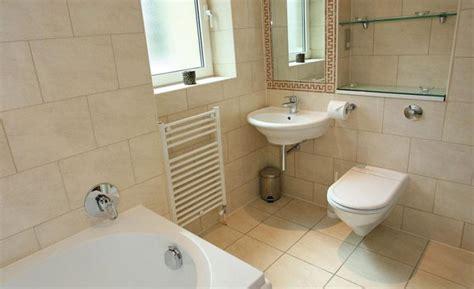 dizain vannoi komnati дизайн ванной комнаты топ 100 фото лучших идей для интерьера ванной