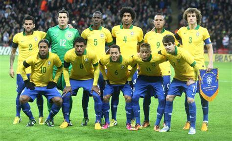 brazil national football team brazil national football team hd wallpaper football