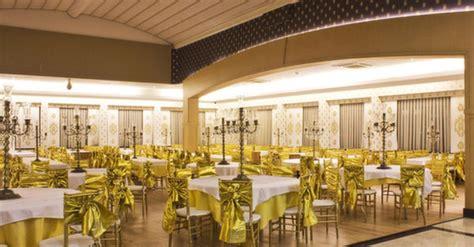 ottoman wedding ottoman wedding beylikd 252 z 252 箘stanbul teklif al mekan