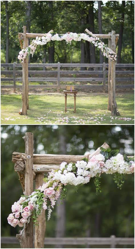 267 best images about wedding arbors on