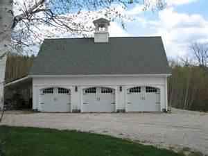 plans for barn house joy studio design gallery best design shed design for car details nanda