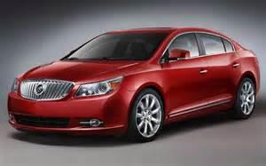 Carros Buick 2015 Vs 2014 Buick Enclave Changes Autos Post