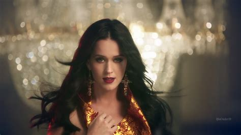 download mp3 free unconditionally katy perry katy perry videos songs download
