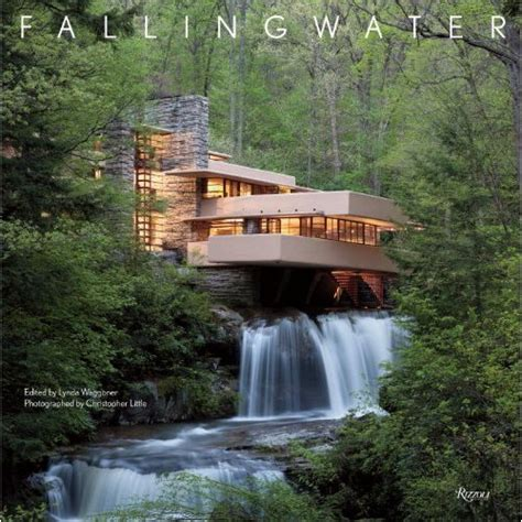 frank lloyd wright waterfall house plans flw anniversary and spring plan sale eye on design by dan gregory