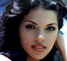 old mexican women face pics 1000 images about beautiful women faces on pinterest