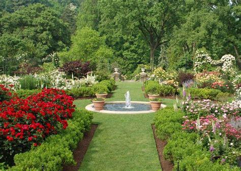 vasi ornamentali vasi ornamentali ottimi per il tuo giardino raffaele s