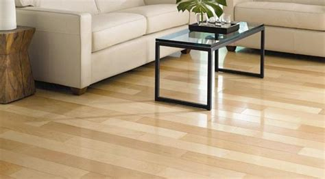floor hardwood flooring amazing on floor pertaining to