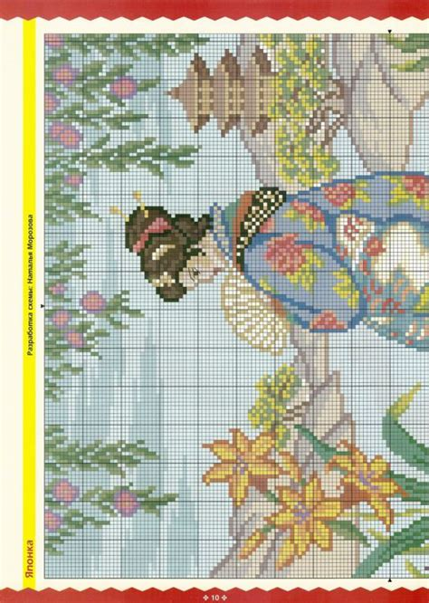 Stitch And Craft 2007 by 208 Best Images About Cross Stitch On