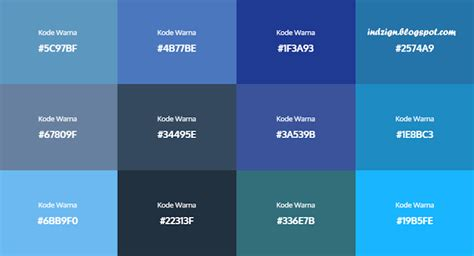 flat color picker responsive flat ui color picker indzgn