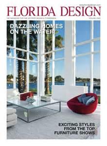 top 10 interior design magazines in the usa florida home design magazine home home amp design