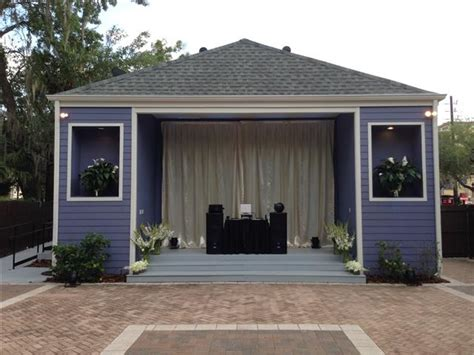 veranda thornton park the veranda at thornton park wedding review dj