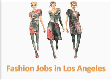 Pcb Designer Job Los Angeles 2015 | entry level fashion design jobs in los angeles