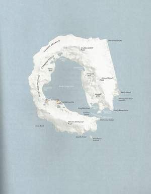 206 Les Gigognes Atlas Des 238 Les Abandonn 233 Es