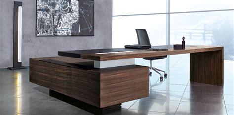 walter knoll ceoo desk price ceoo bene office furniture