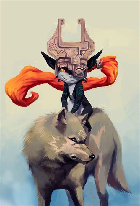 And Wolf Twilight Princess D0291 17 best images about wolf link on wolves a wolf and