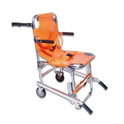 sedie piccole sedia portantina per ambulanza di piccole dimensioni