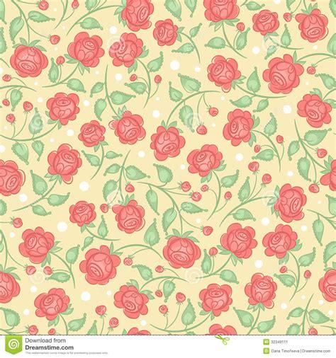 imagenes lindas fondos rosas rosadas lindas imagen de archivo imagen 32349111