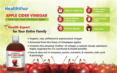 protinex liquid buy healthviva apple cider vinegar 500 ml at low