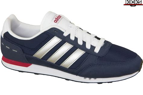 Adidas Neo City Racer F99330 sports shoes mens adidas neo city racer f99330 dispatch in 24 hours kicks land