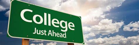 college planning college planning hurst united soccer association