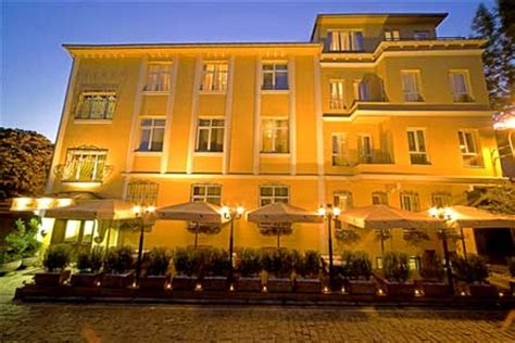 ottoman imperial hotel istanbul ottoman hotel imperial istanbul moris
