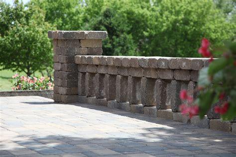 Landscape Rock Lakeville Mn 25 Best Landscaping Lakeville Mn Wallpaper Cool Hd