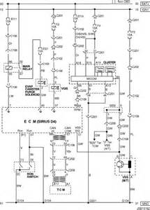 for sirius radio wiring diagram for free engine image for user manual