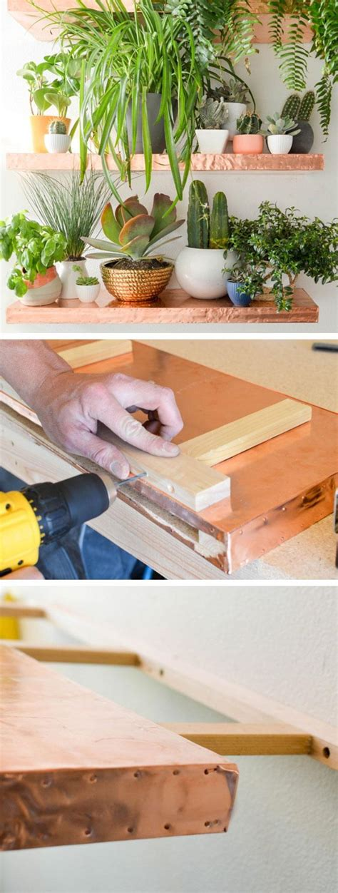 diy on a budget home decor 25 diy home decor ideas on a budget craft or diy