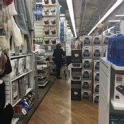 bed bath and beyond fenway bed bath beyond fenway park 40 fotos 65 beitr 228 ge