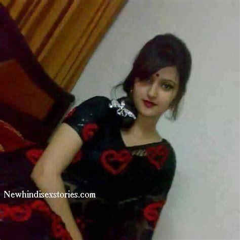 hindi sexy story by ddildo and animal behan aur bhai ki sex story free hd wallpapers