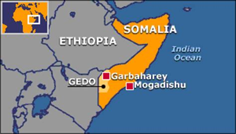 voice of america somali section war news updates kenya launches airstrike against al