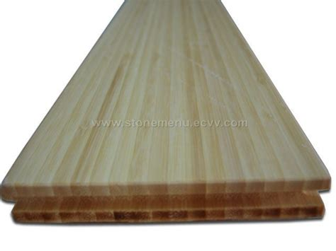 care for bamboo flooring scratches bamboo floor bamboo flooring easy scratch