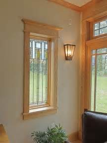 Ranch Style Trim by Ranch Style Window Trim House Design And Decorating Ideas