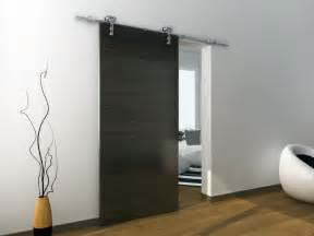 Barn Doors Modern Modern Barn Door Hardware For Wood Door Modern Interior Doors Hong Kong By Ningbo Tengyu