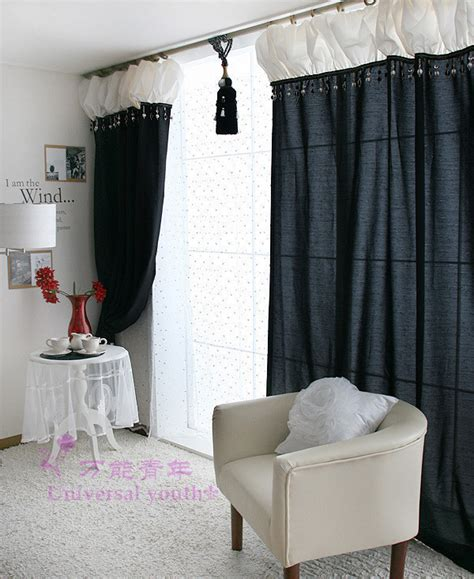 in a white room with black curtains lyrics in the white room with black curtains white room by cream