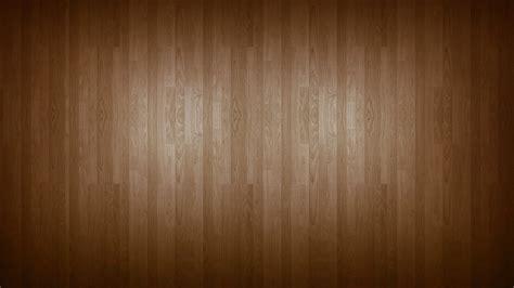 Types Of Kitchen Flooring Ideas hardwood floor wallpaper wallpapersafari