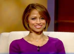 stacey dash eye color stacey dash calls for end of black history month bet