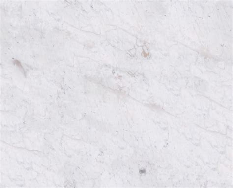 marble floor textures wallmaya com