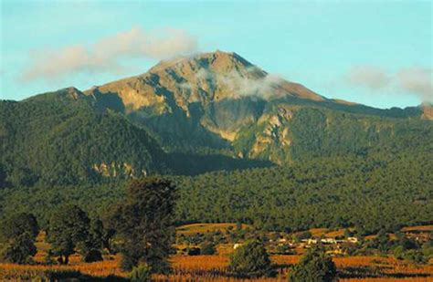 pulsored mx portal de noticias en tlaxcala se desploma el turismo en tlaxcala e consulta com