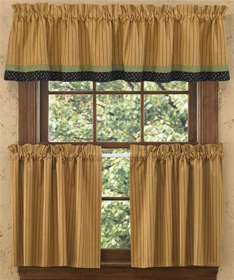 wohnkultur pressl lined kitchen valances lined kitchen curtains york
