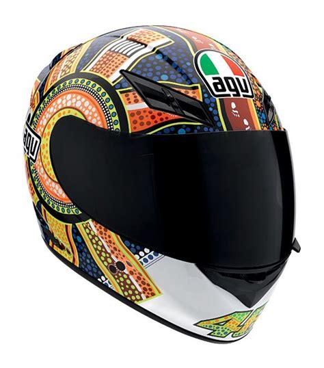 Helm Agv Dreamtime Agv K3 Dreamtime Helmet 20 43 99 Revzilla