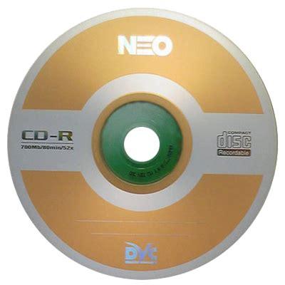 đĩa trắng cd trắng dvd trắng cd neo dvd maxell dvd