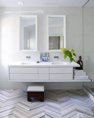 Modern Bathroom Ideas Photo Gallery by Best 25 Bathroom Ideas Photo Gallery Ideas On