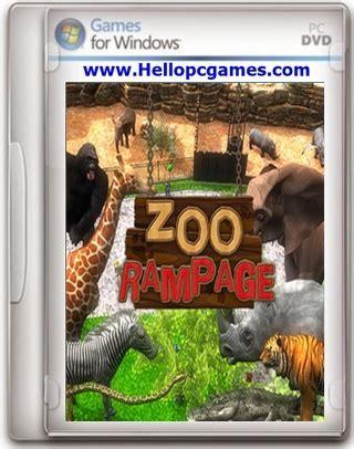 y8 games free download full version zoo rage game free download full version for pc