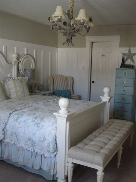 houzz master bedroom with 201 beach style master traditional bedroom toronto by chris kauffman